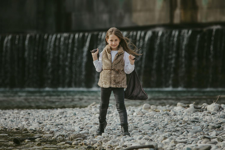 Servizio Fotografico Bambini – Chiara – 008_MG_9973