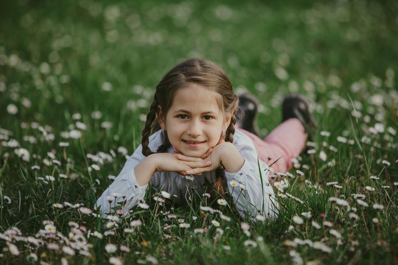 Servizio Fotografico Bambini – Chiara – 010_MG_0125