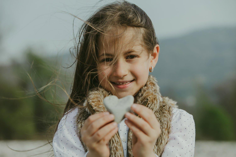 Servizio Fotografico Bambini – Chiara – 012_MG_0011