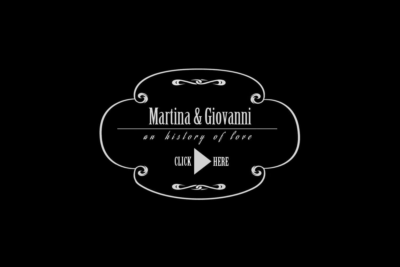 005_Logo Slide 2016 nomi