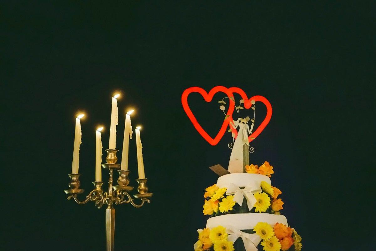 Matrimonio a Bassano del Grappa ♥ Martina & Giovanni – 003