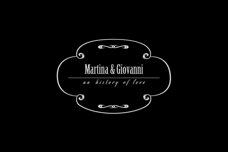 Matrimonio a Bassano del Grappa ♥ Martina & Giovanni – 004