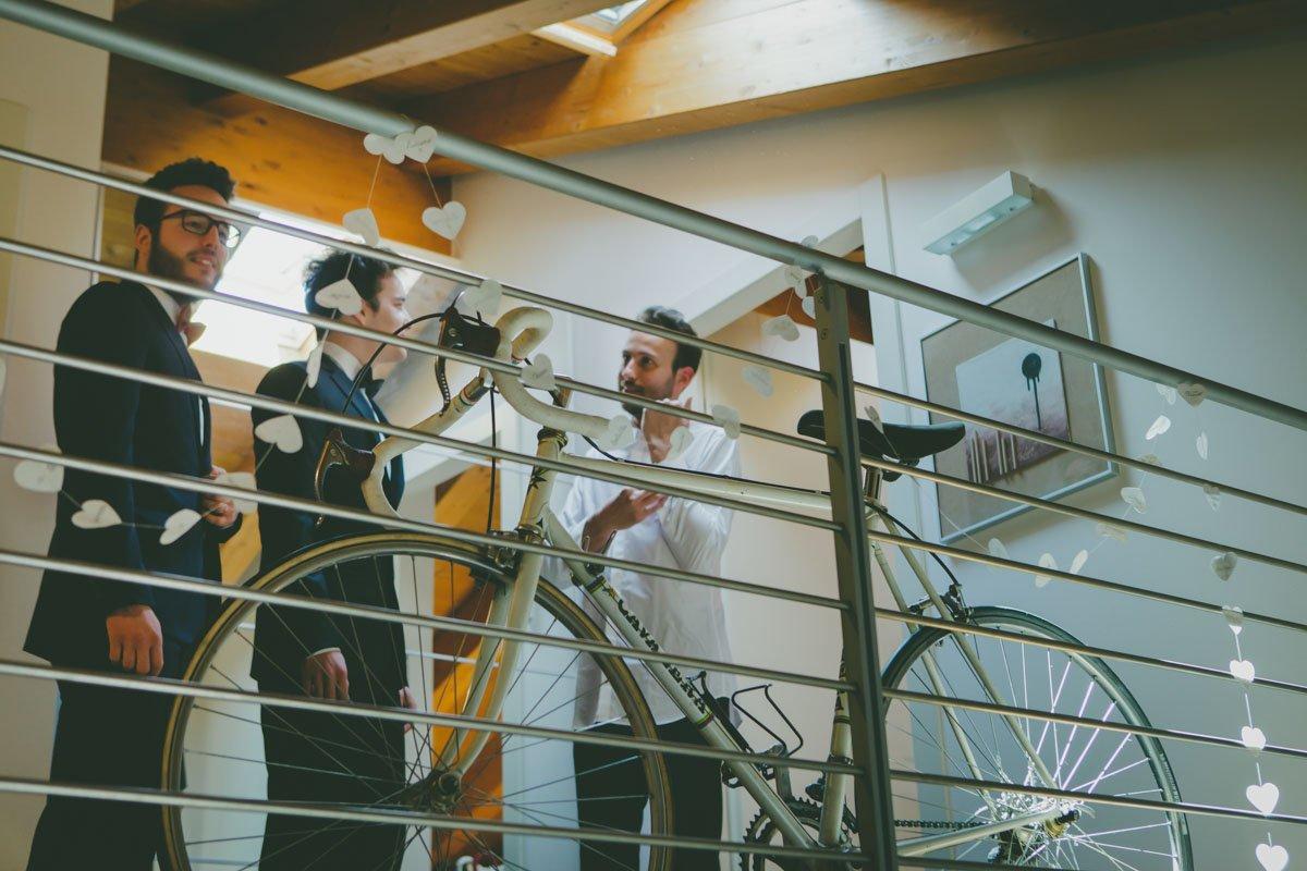 Matrimonio a Bassano del Grappa ♥ Martina & Giovanni – 008