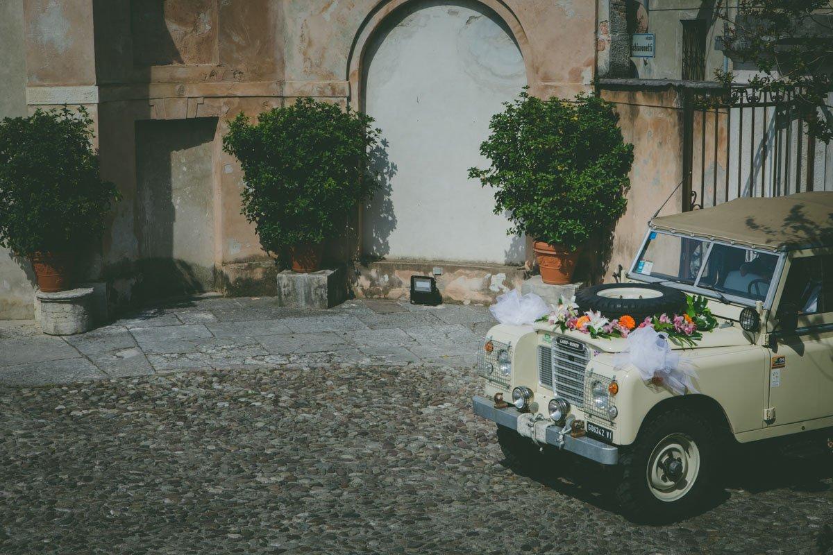 Matrimonio a Bassano del Grappa ♥ Martina & Giovanni – 034