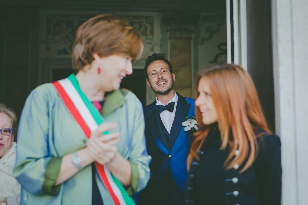 Matrimonio a Bassano del Grappa ♥ Martina & Giovanni – 038