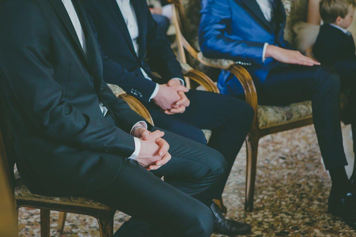 Matrimonio a Bassano del Grappa ♥ Martina & Giovanni – 051