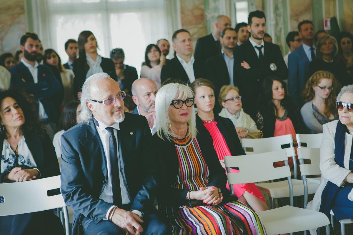 Matrimonio a Bassano del Grappa ♥ Martina & Giovanni – 056