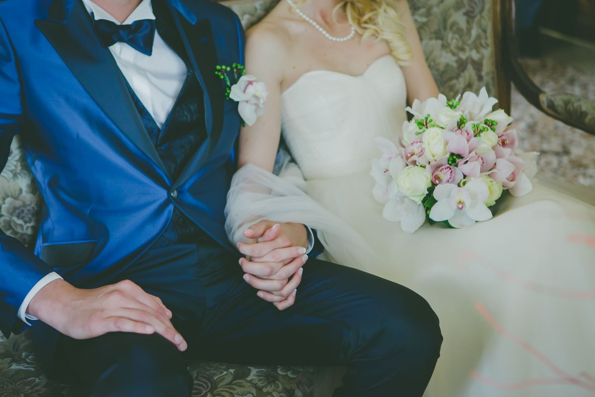 Matrimonio a Bassano del Grappa ♥ Martina & Giovanni – 062
