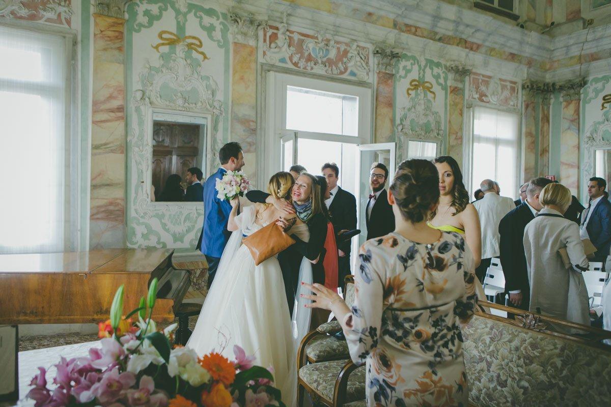 Matrimonio a Bassano del Grappa ♥ Martina & Giovanni – 065