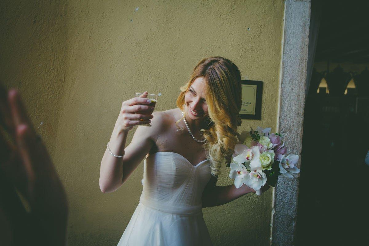 Matrimonio a Bassano del Grappa ♥ Martina & Giovanni – 076