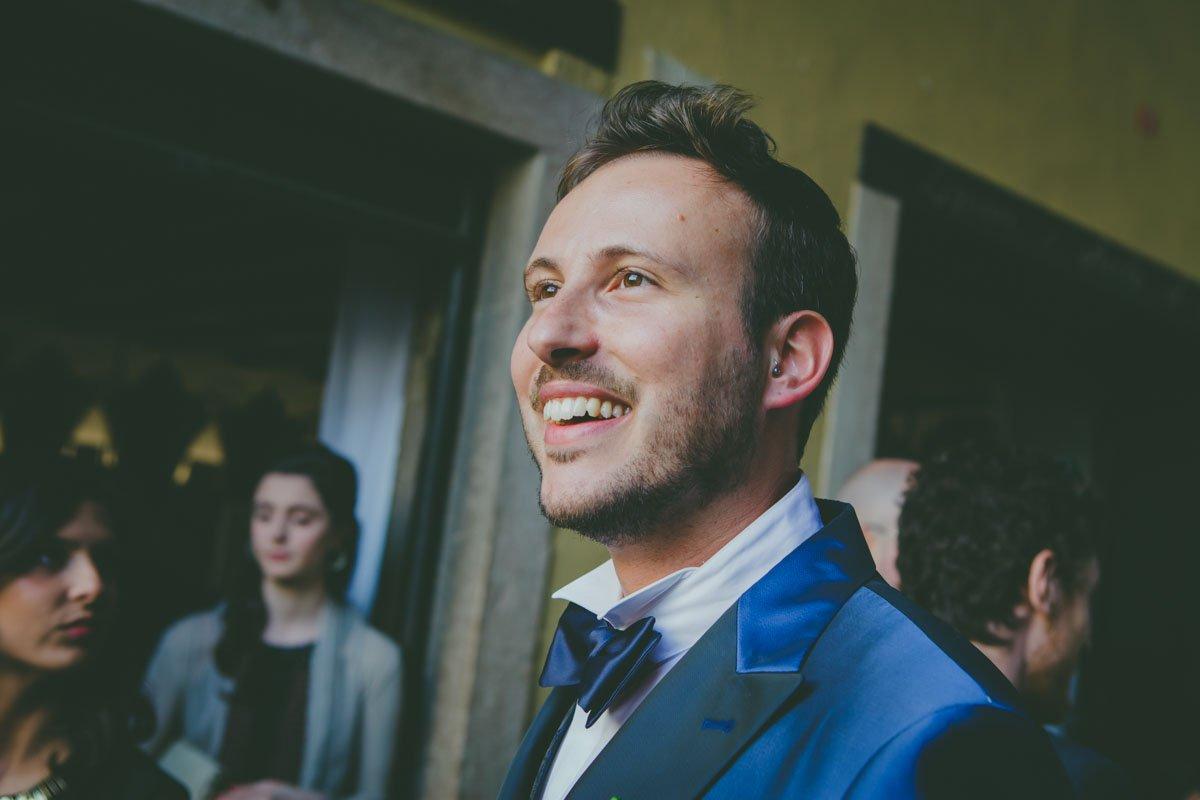 Matrimonio a Bassano del Grappa ♥ Martina & Giovanni – 077