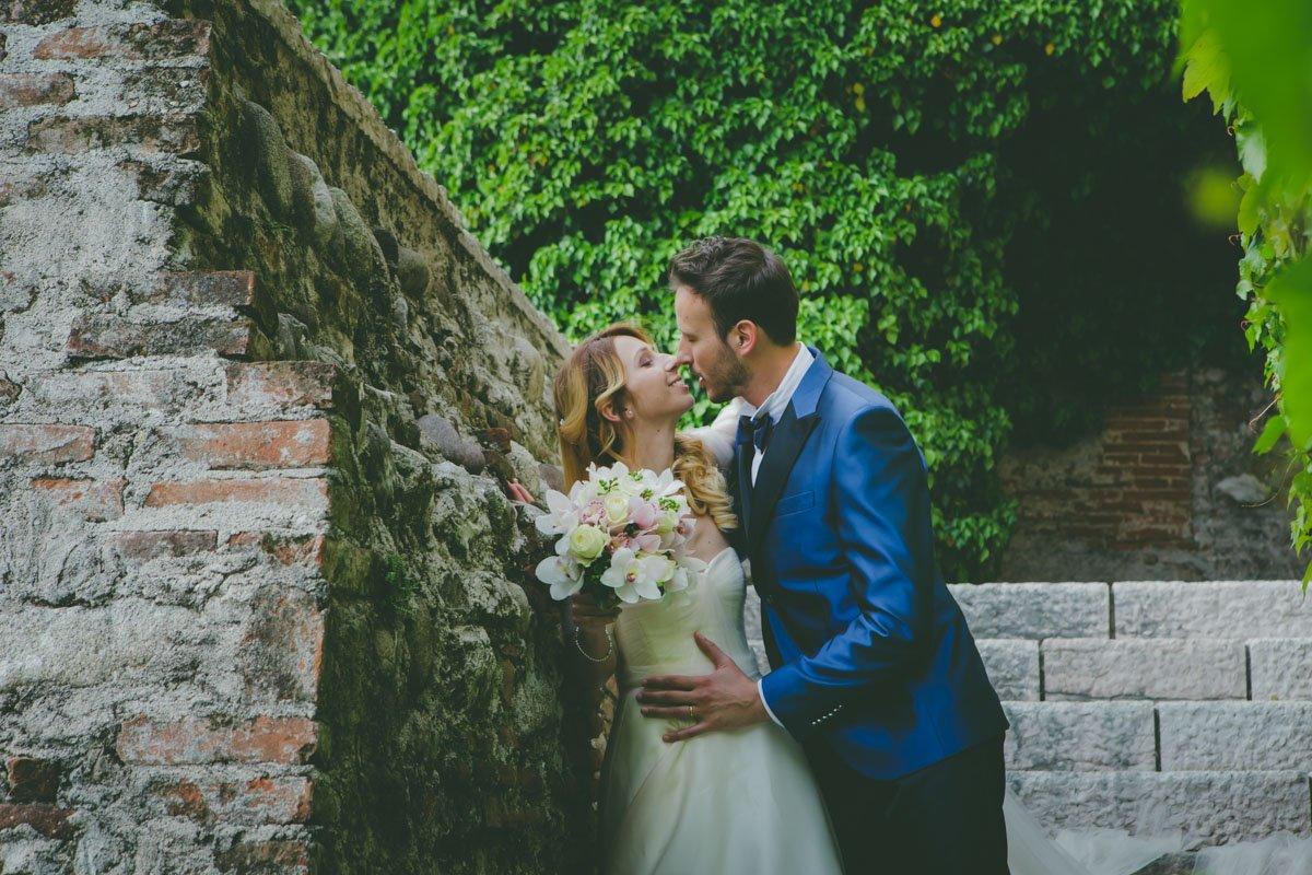 Matrimonio a Bassano del Grappa ♥ Martina & Giovanni – 082