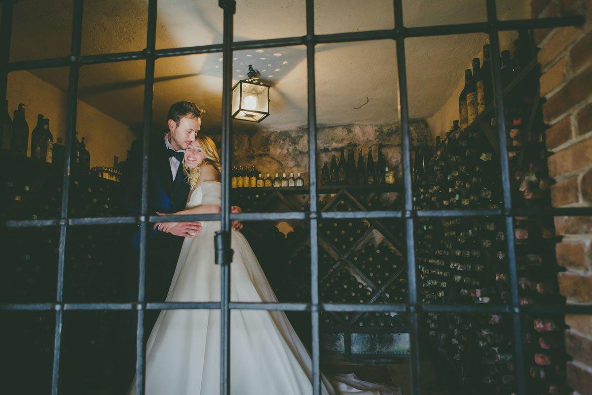 Matrimonio a Bassano del Grappa ♥ Martina & Giovanni – 084