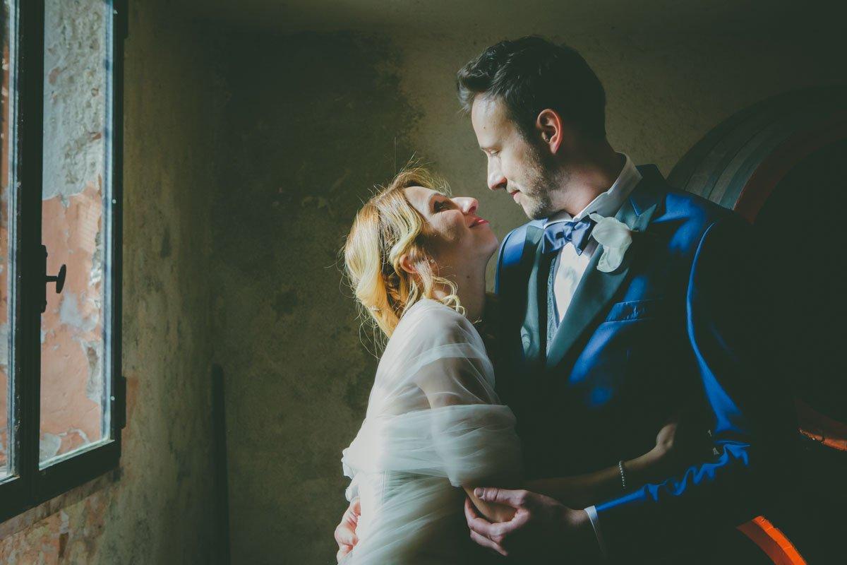 Matrimonio a Bassano del Grappa ♥ Martina & Giovanni – 085