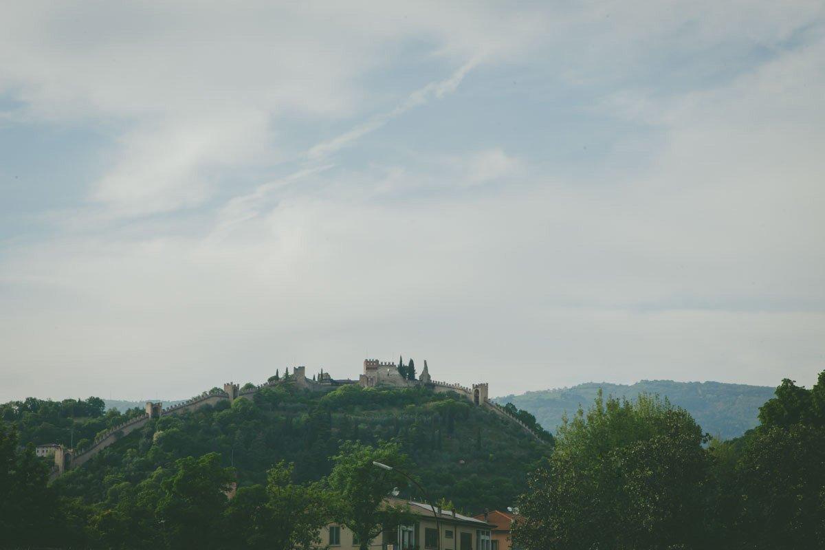 Matrimonio a Bassano del Grappa ♥ Martina & Giovanni – 086