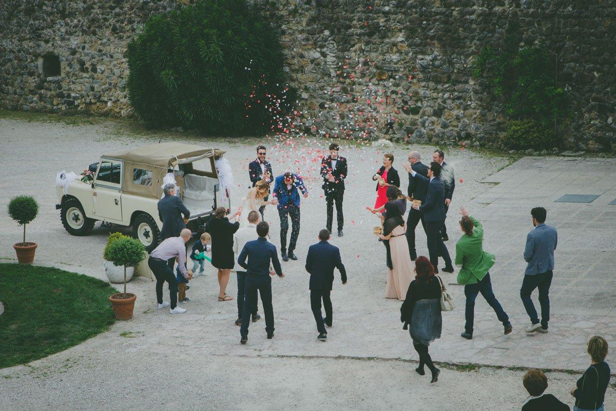 Matrimonio a Bassano del Grappa ♥ Martina & Giovanni – 089