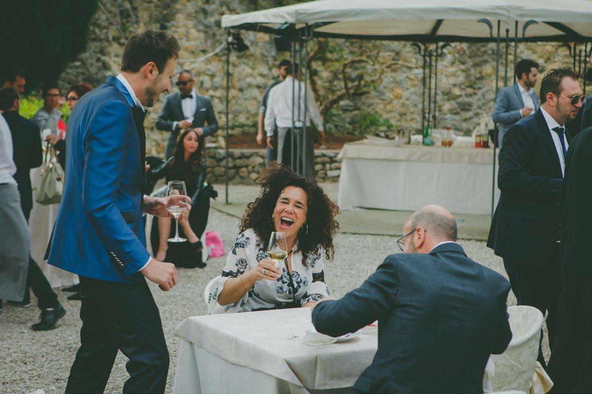 Matrimonio a Bassano del Grappa ♥ Martina & Giovanni – 101