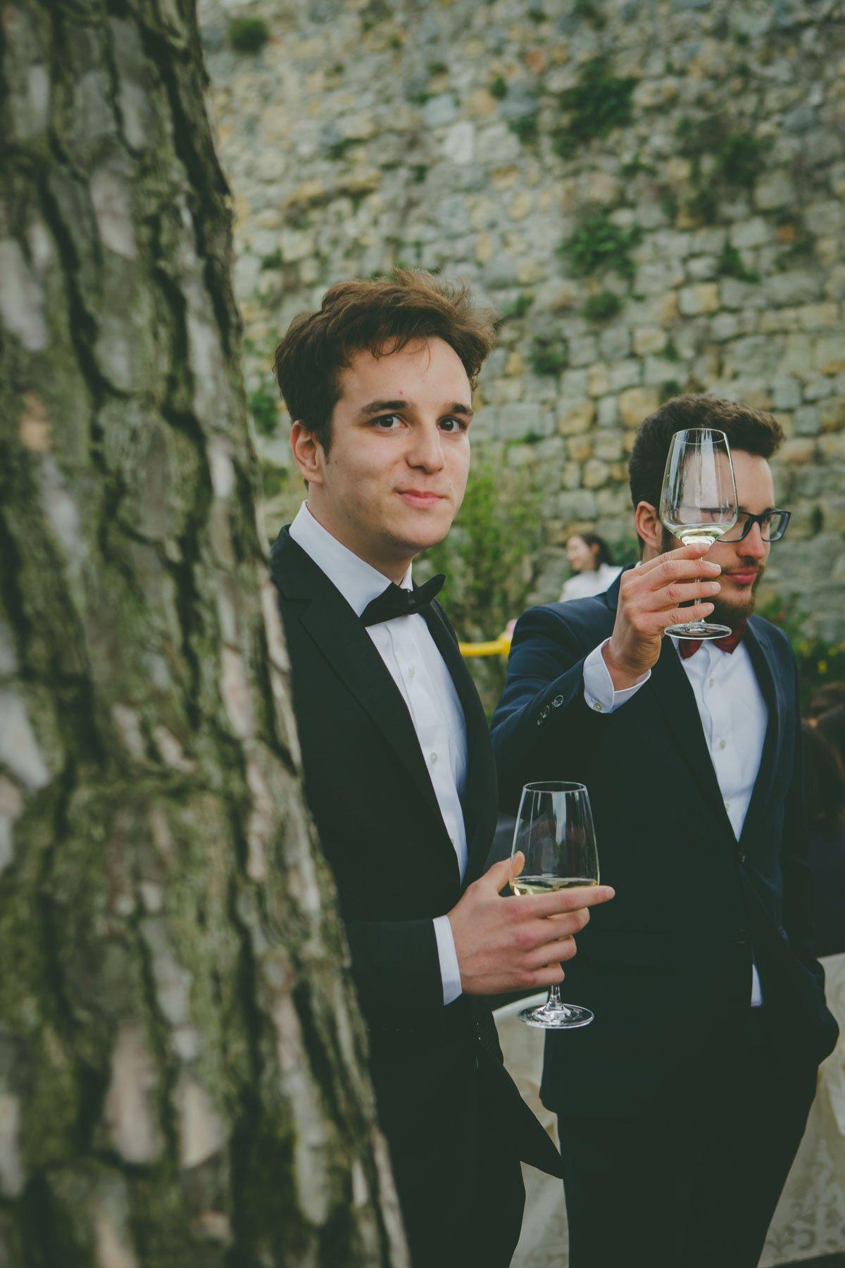 Matrimonio a Bassano del Grappa ♥ Martina & Giovanni – 102