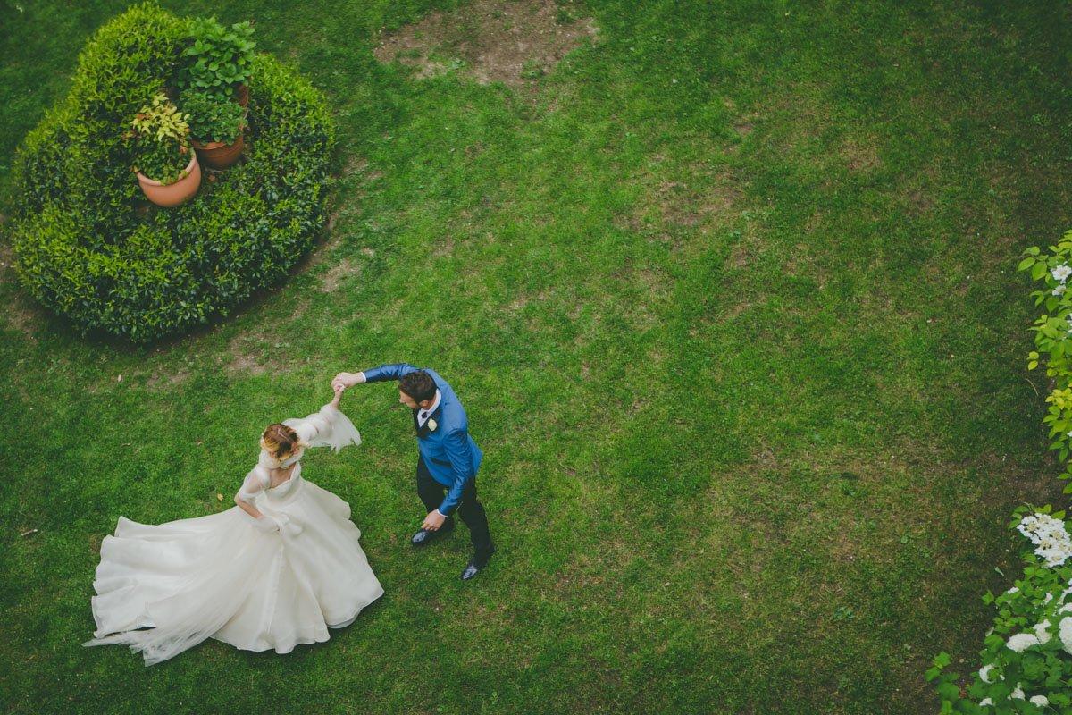 Matrimonio a Bassano del Grappa ♥ Martina & Giovanni – 105