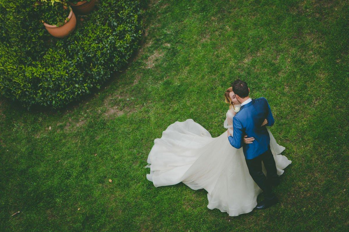 Matrimonio a Bassano del Grappa ♥ Martina & Giovanni – 107