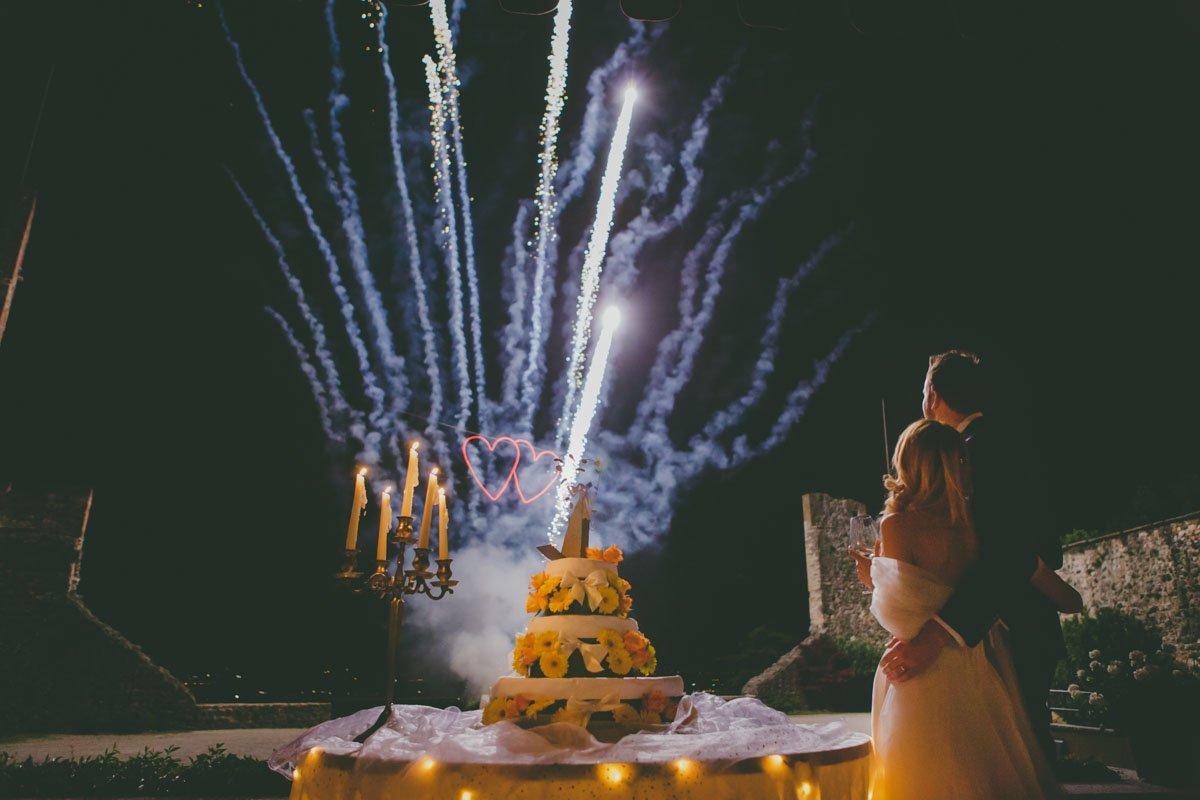 Matrimonio a Bassano del Grappa ♥ Martina & Giovanni – 116