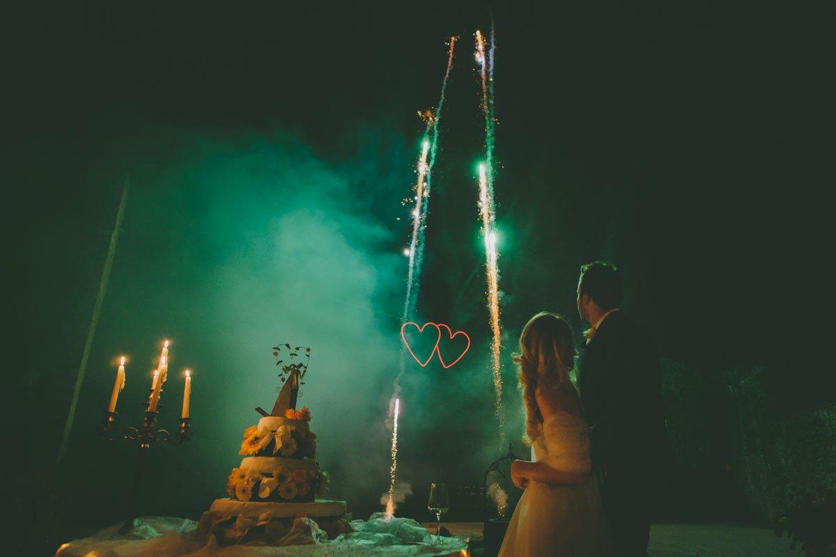 Matrimonio a Bassano del Grappa ♥ Martina & Giovanni – 119