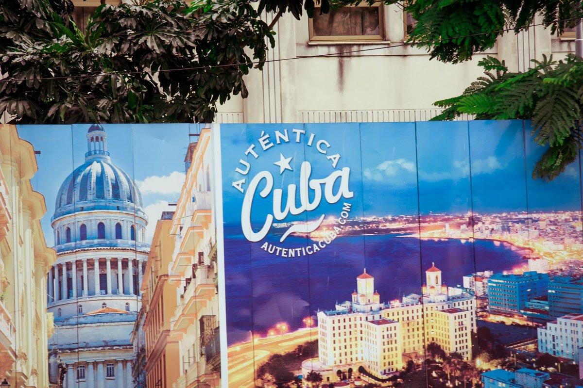 Reportage Viaggio Cuba – 002