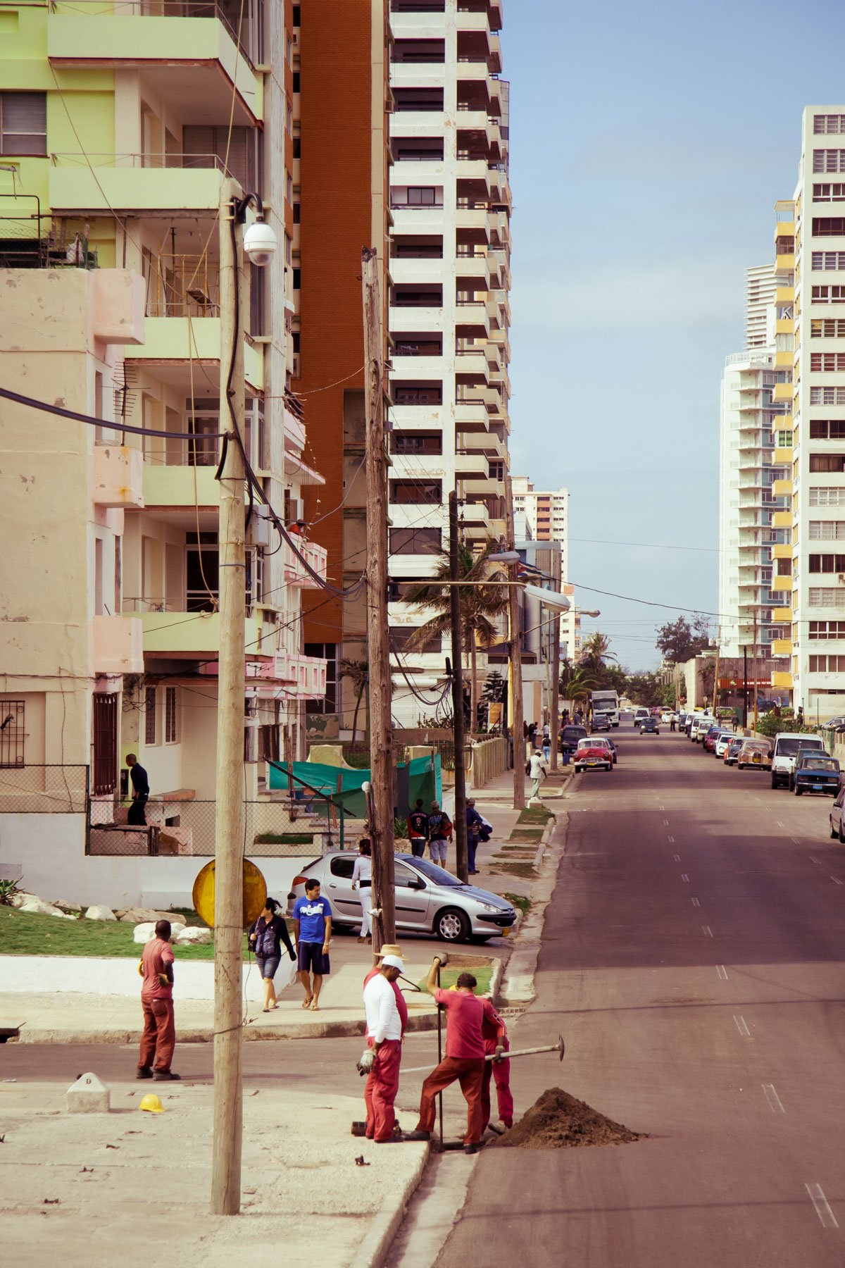 Reportage Viaggio Cuba – 006