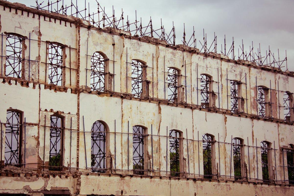 Reportage Viaggio Cuba – 008