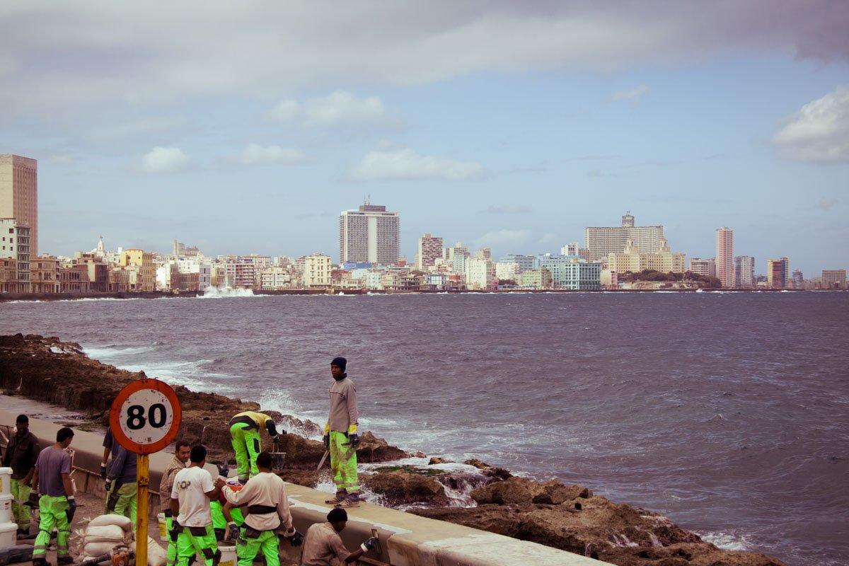 Reportage Viaggio Cuba – 010