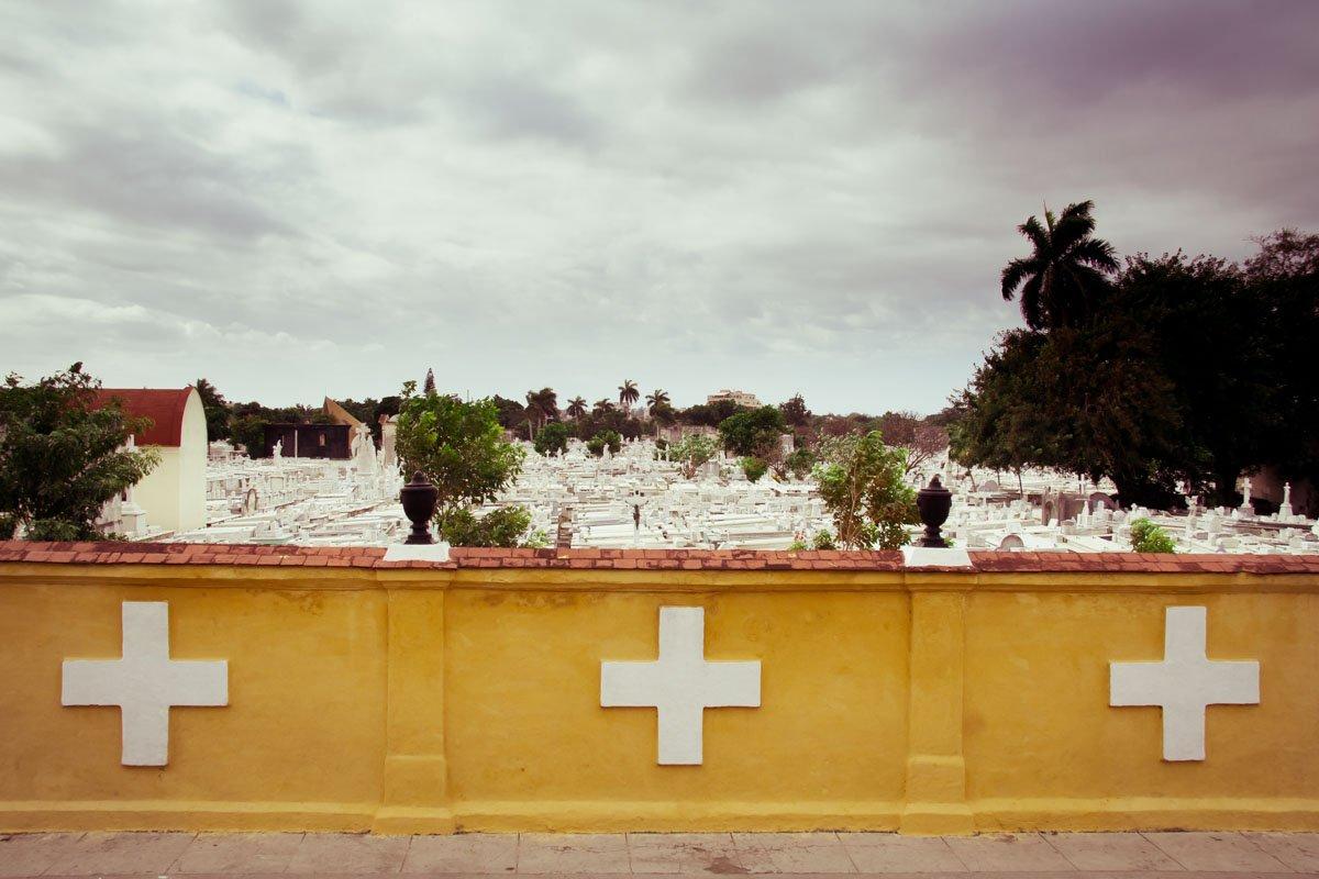Reportage Viaggio Cuba – 011
