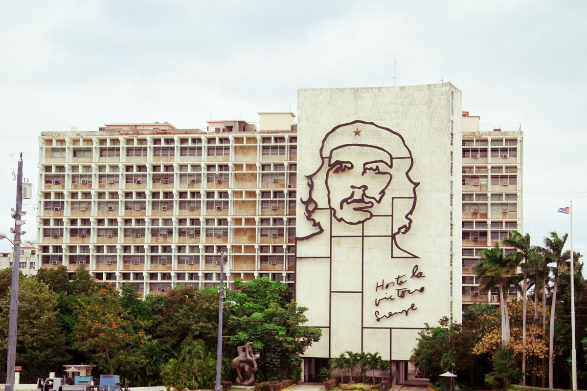 Reportage Viaggio Cuba – 012
