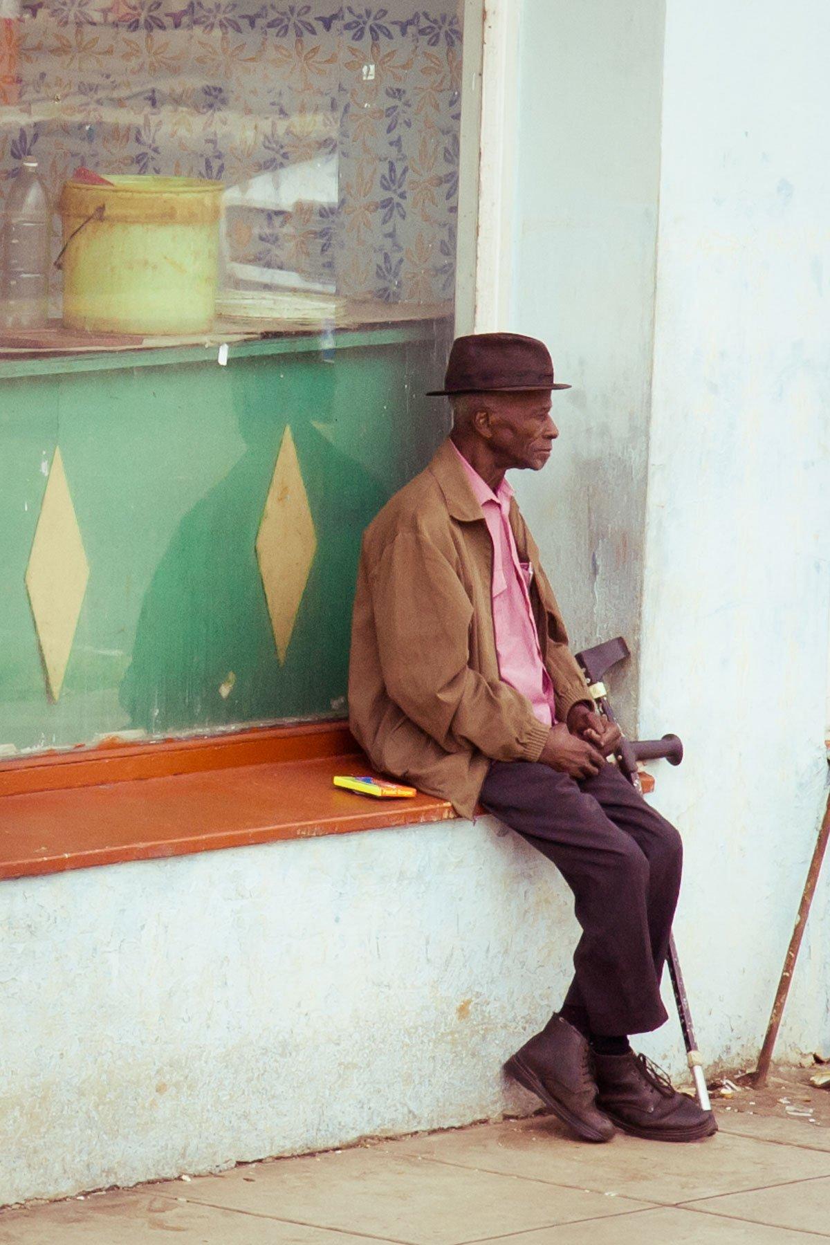 Reportage Viaggio Cuba – 013