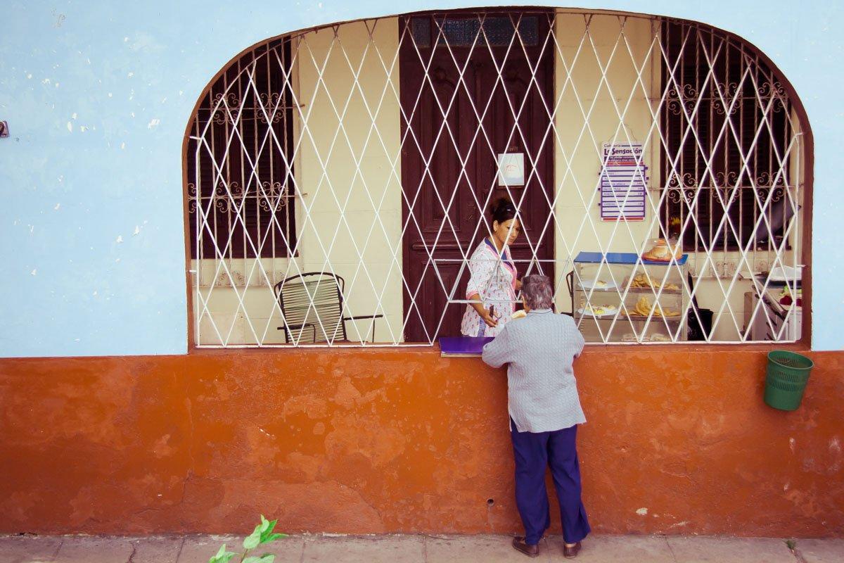 Reportage Viaggio Cuba – 016