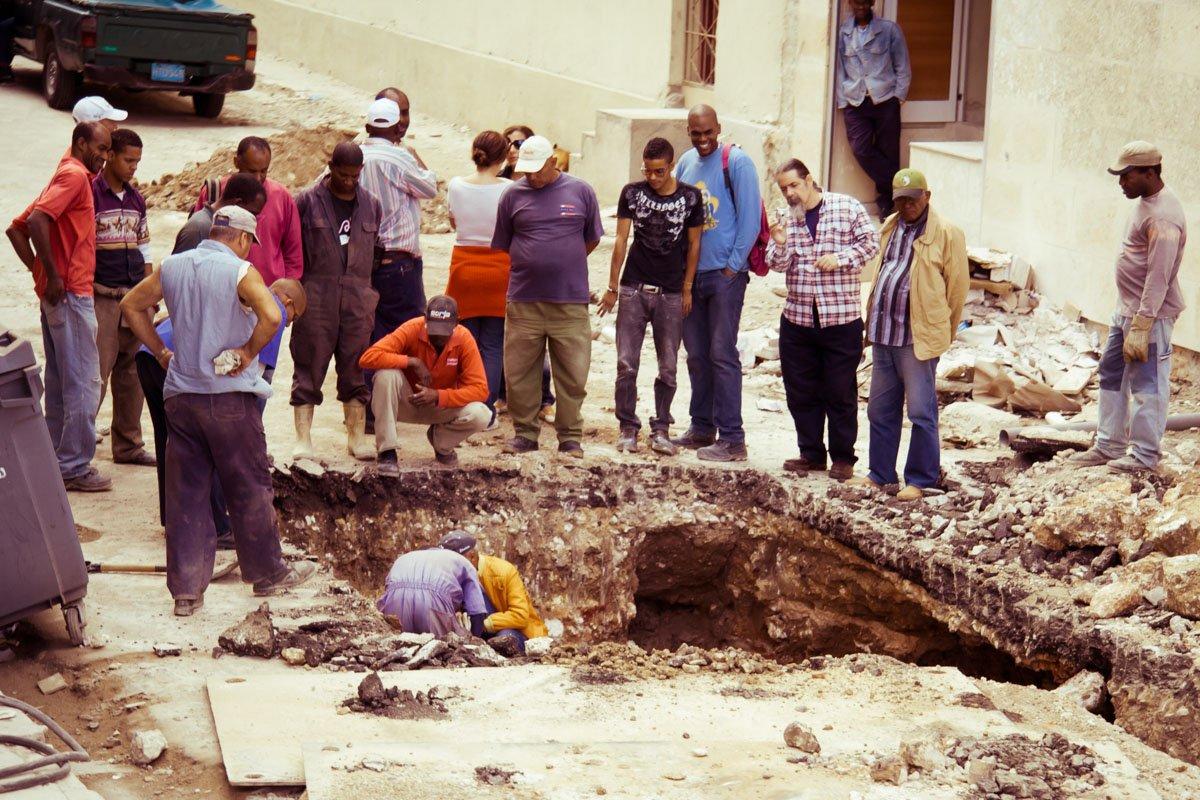 Reportage Viaggio Cuba – 022