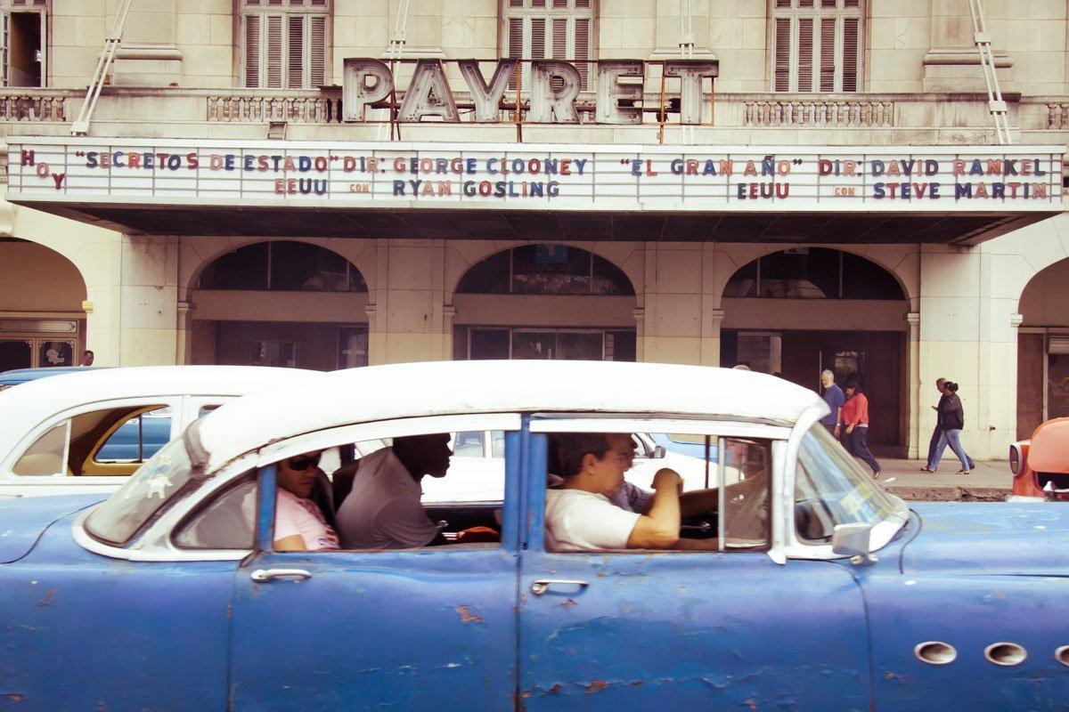 Reportage Viaggio Cuba – 023