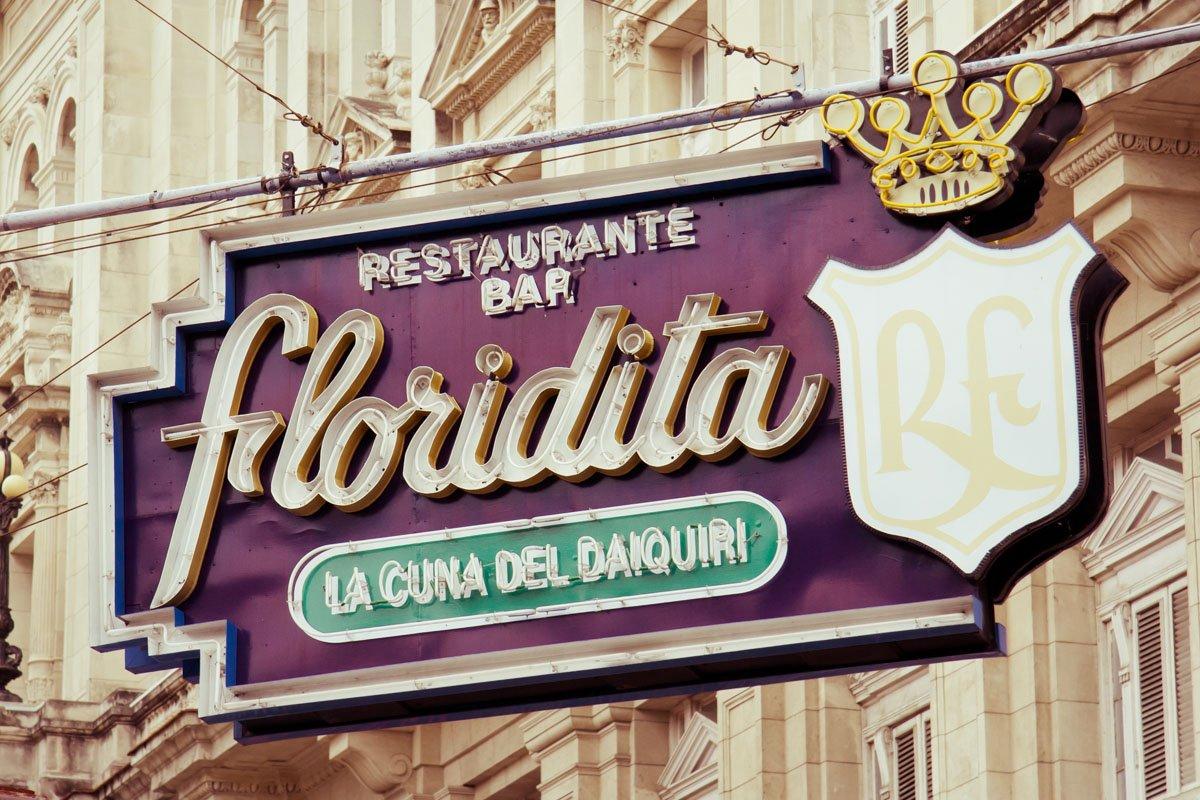Reportage Viaggio Cuba – 035