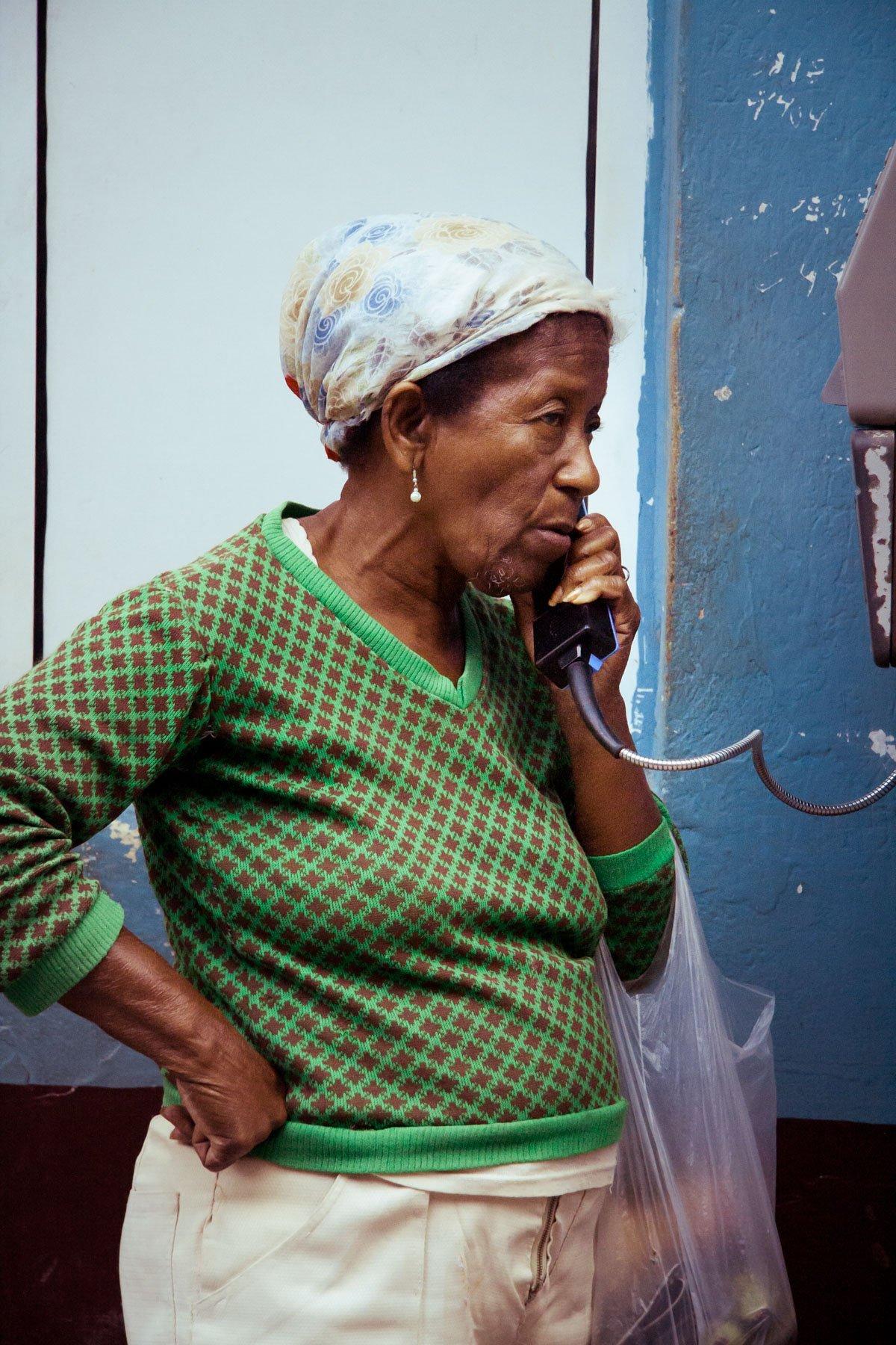 Reportage Viaggio Cuba – 043