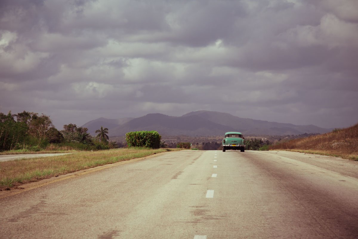 Reportage Viaggio Cuba – 045