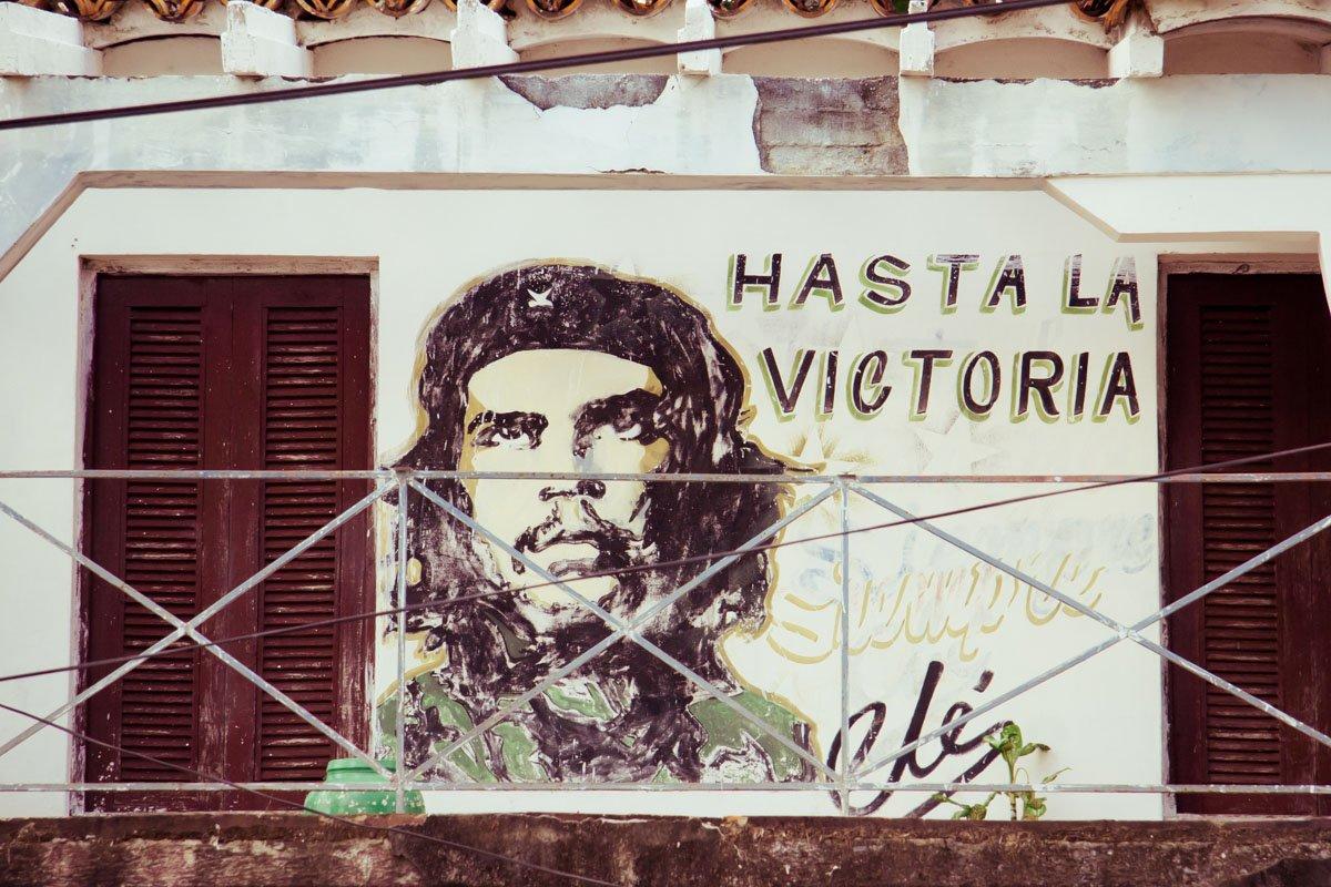 Reportage Viaggio Cuba – 060