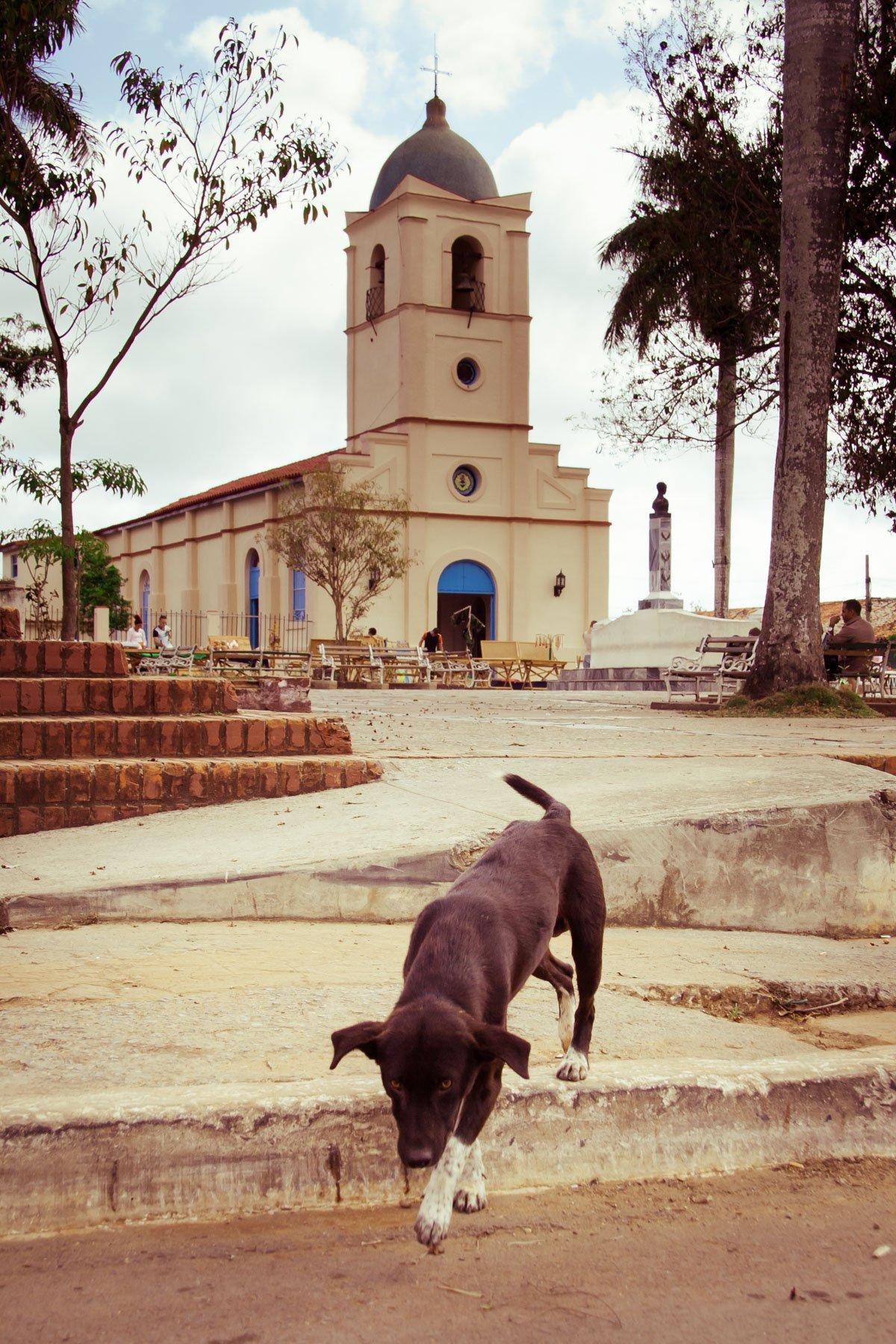 Reportage Viaggio Cuba – 061