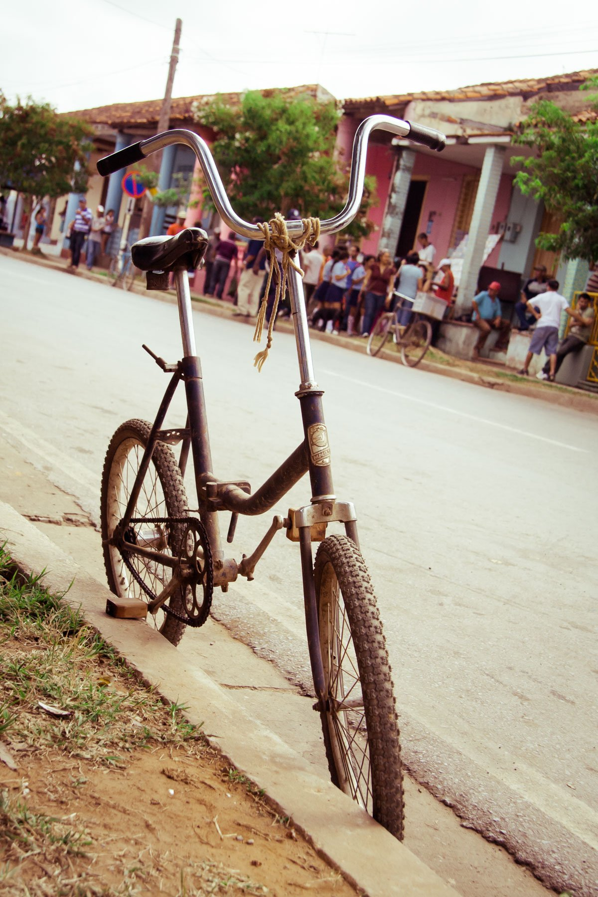 Reportage Viaggio Cuba – 063