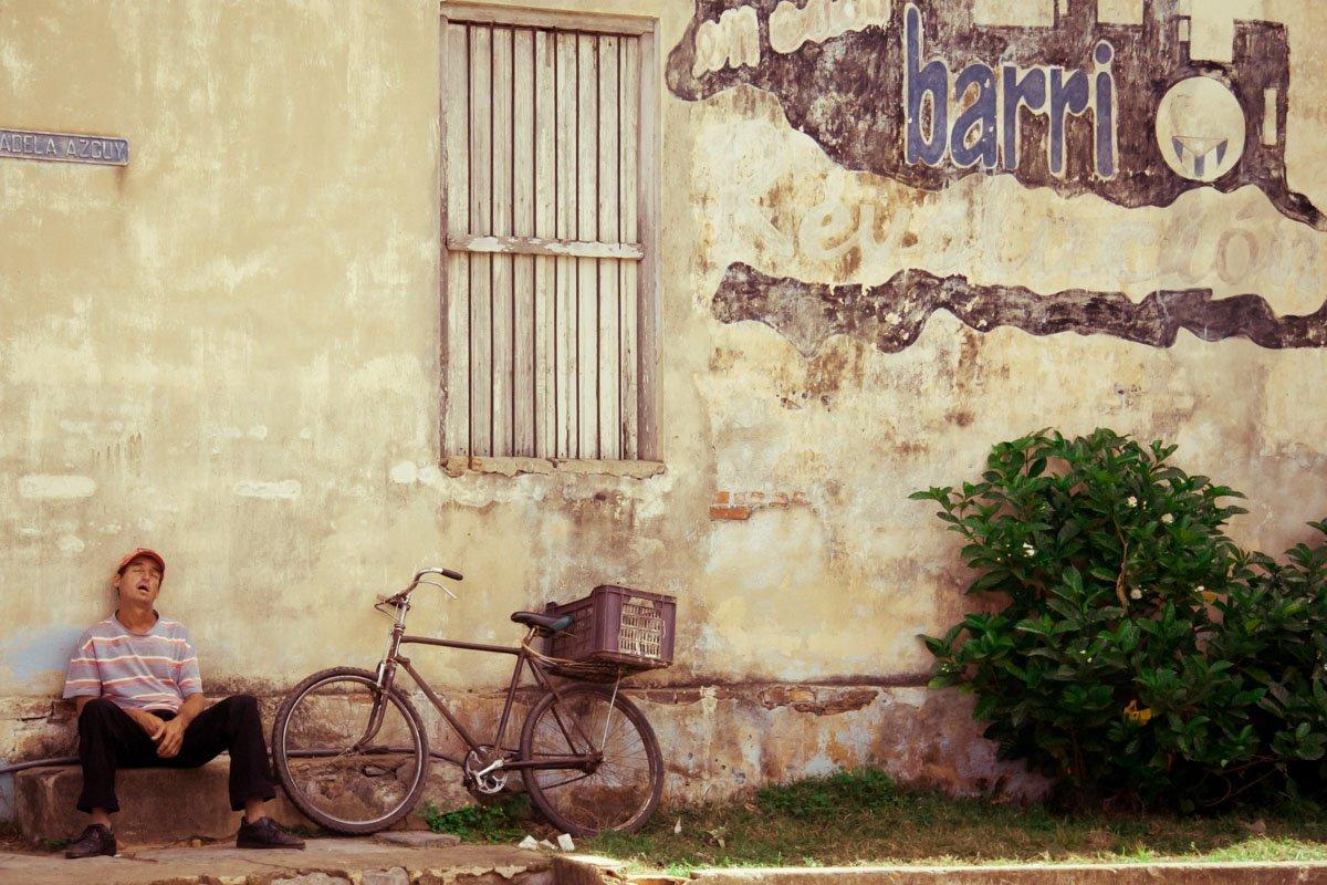 Reportage Viaggio Cuba – 064