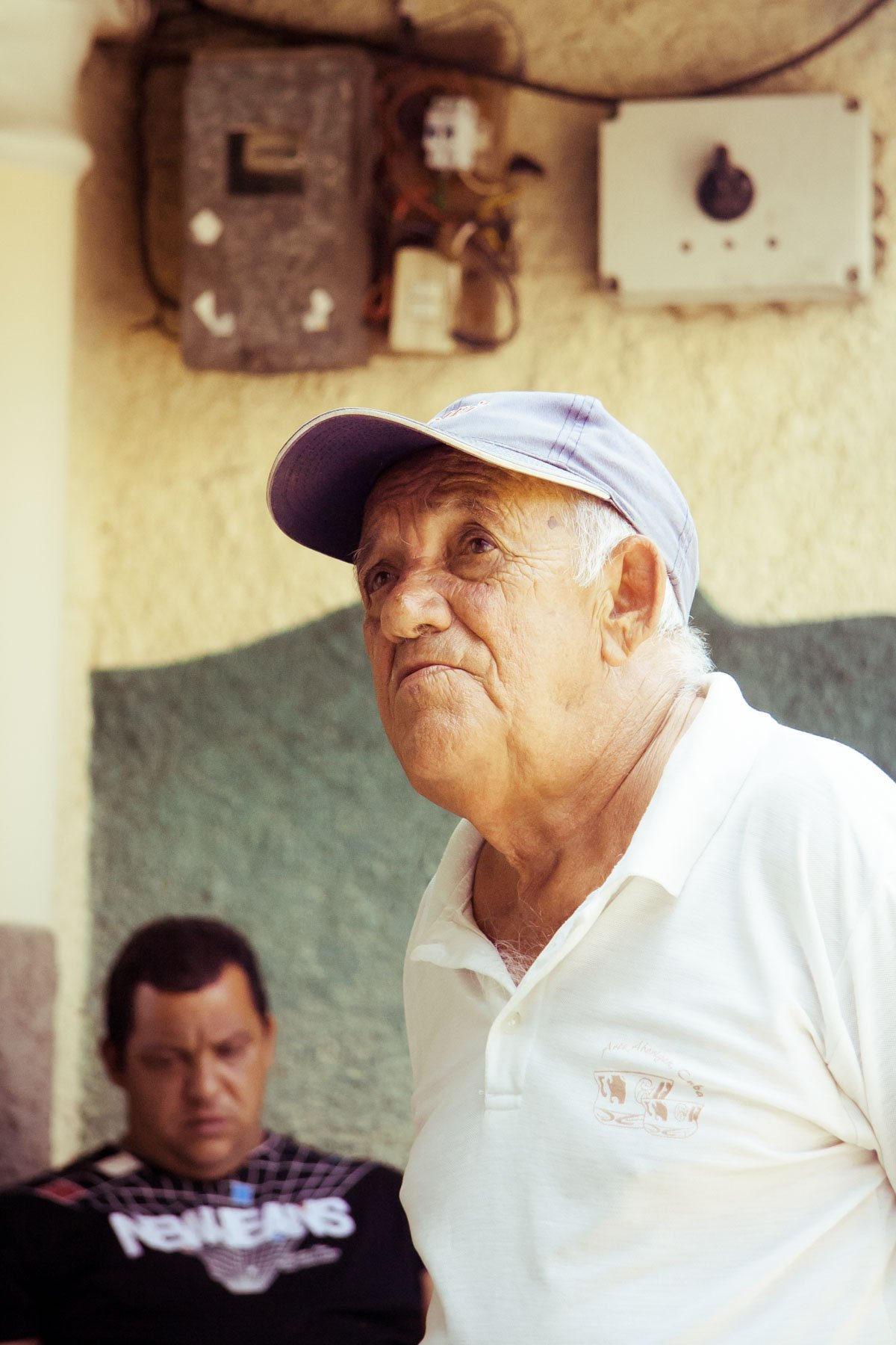 Reportage Viaggio Cuba – 066