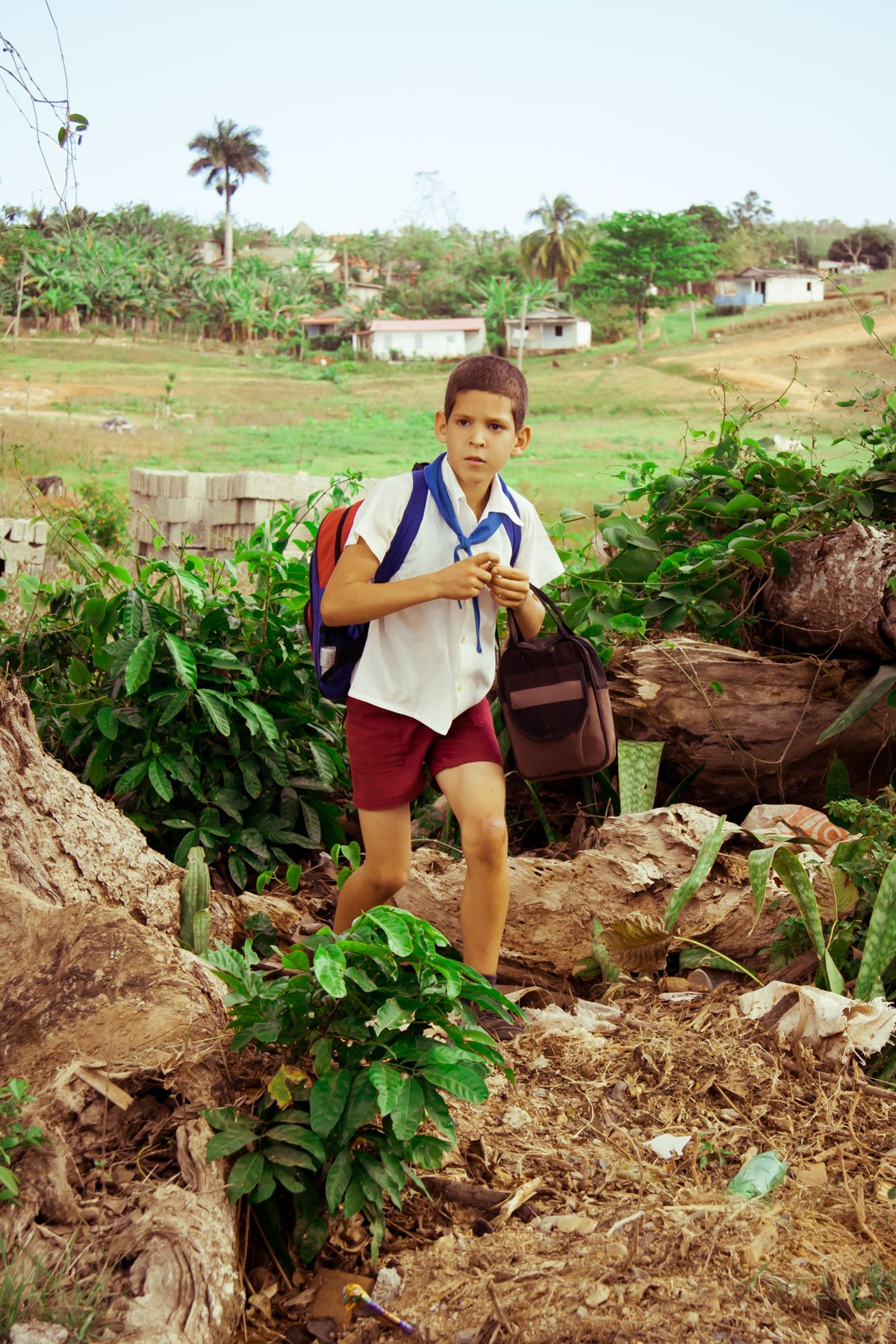 Reportage Viaggio Cuba – 071