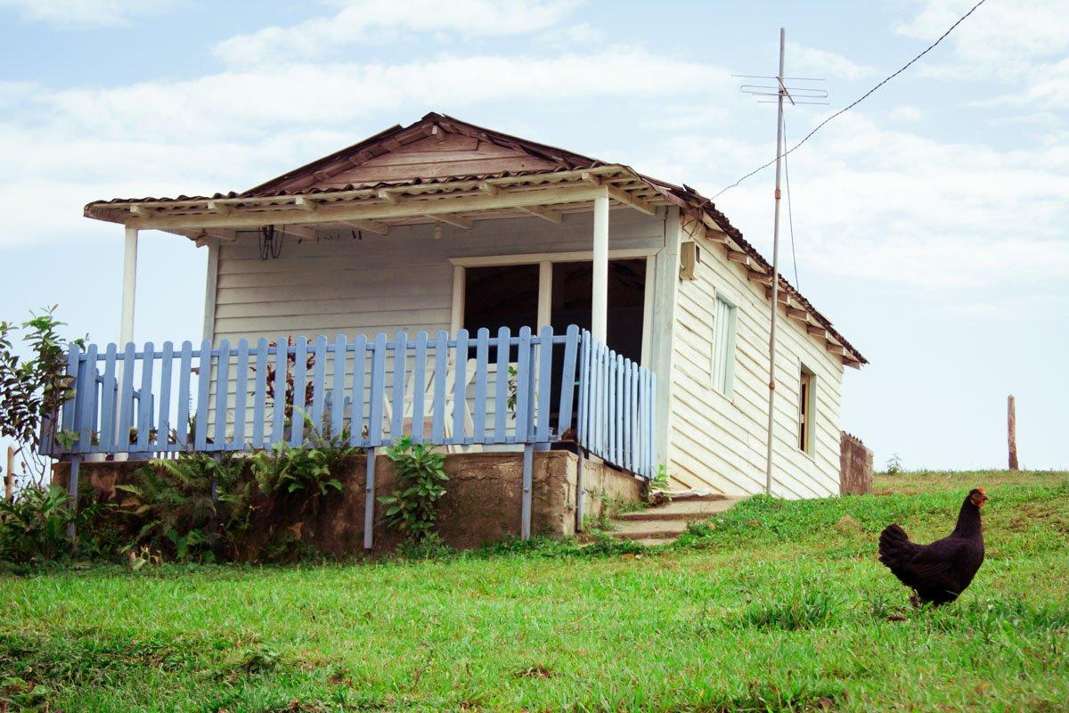 Reportage Viaggio Cuba – 072