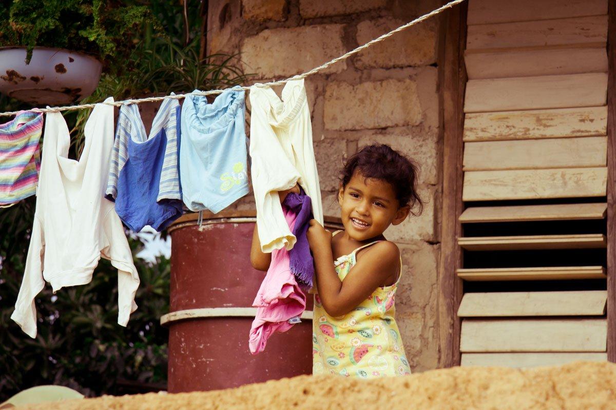 Reportage Viaggio Cuba – 079