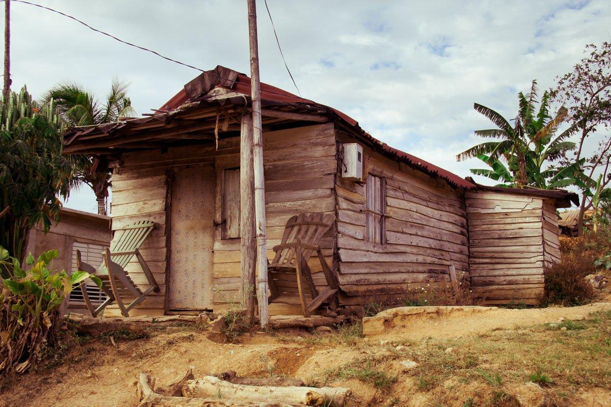 Reportage Viaggio Cuba – 080