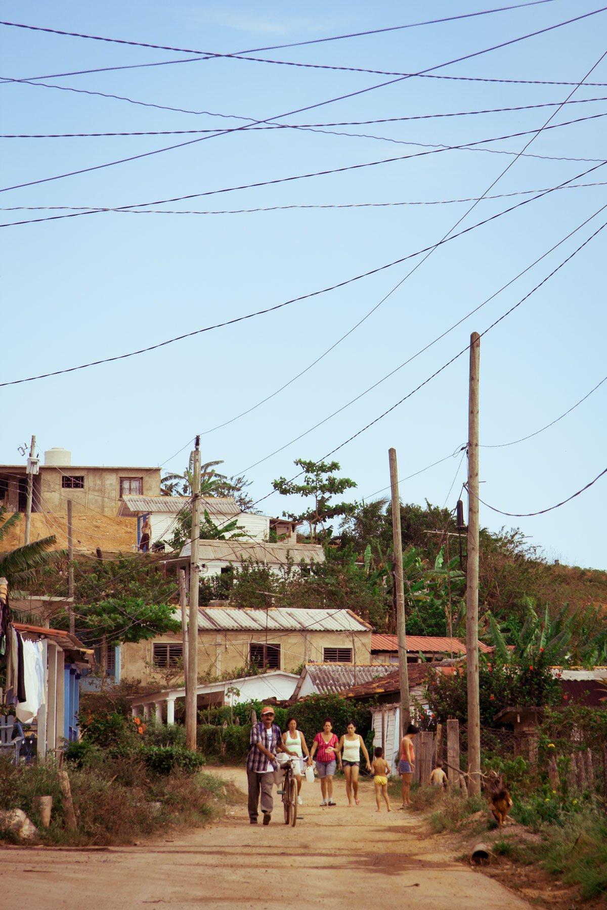 Reportage Viaggio Cuba – 084