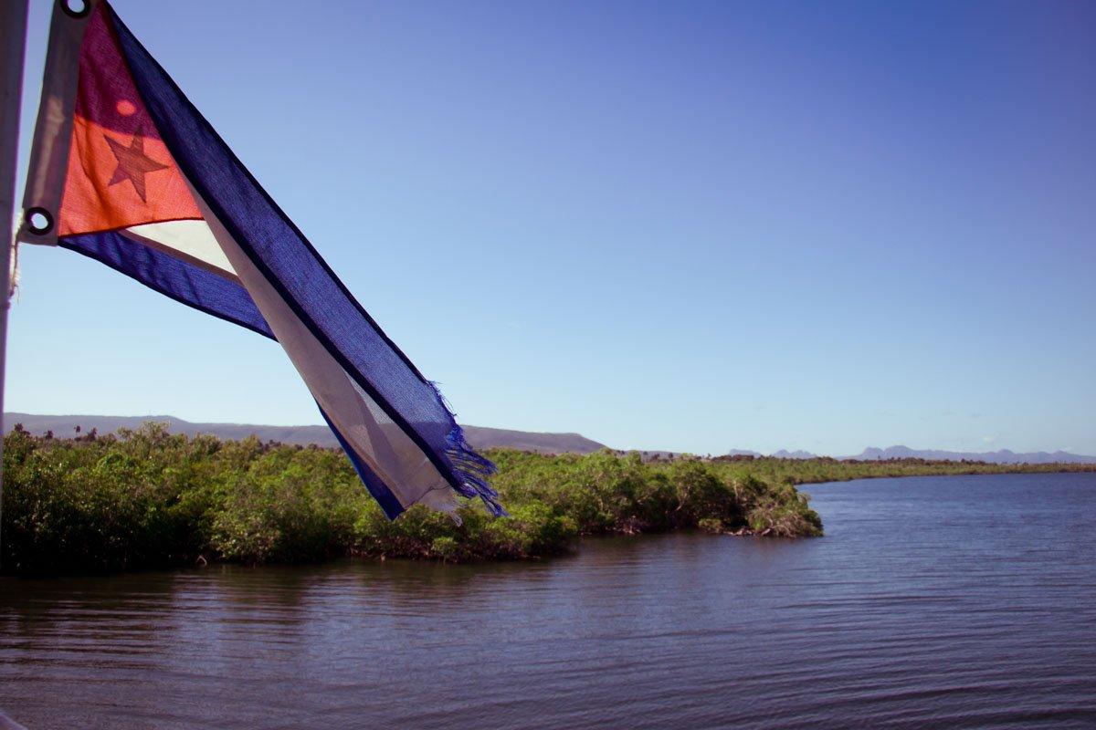 Reportage Viaggio Cuba – 097